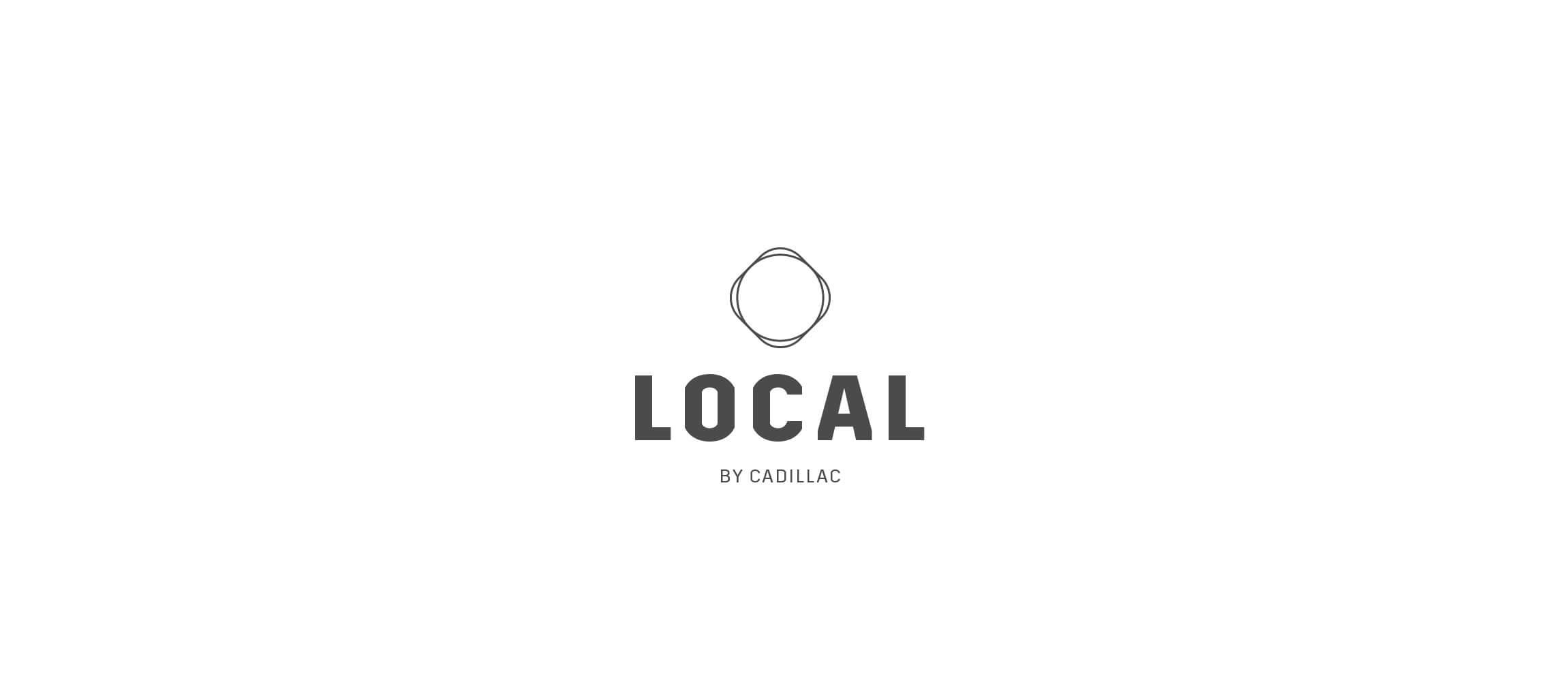 cadillac-local-2_01