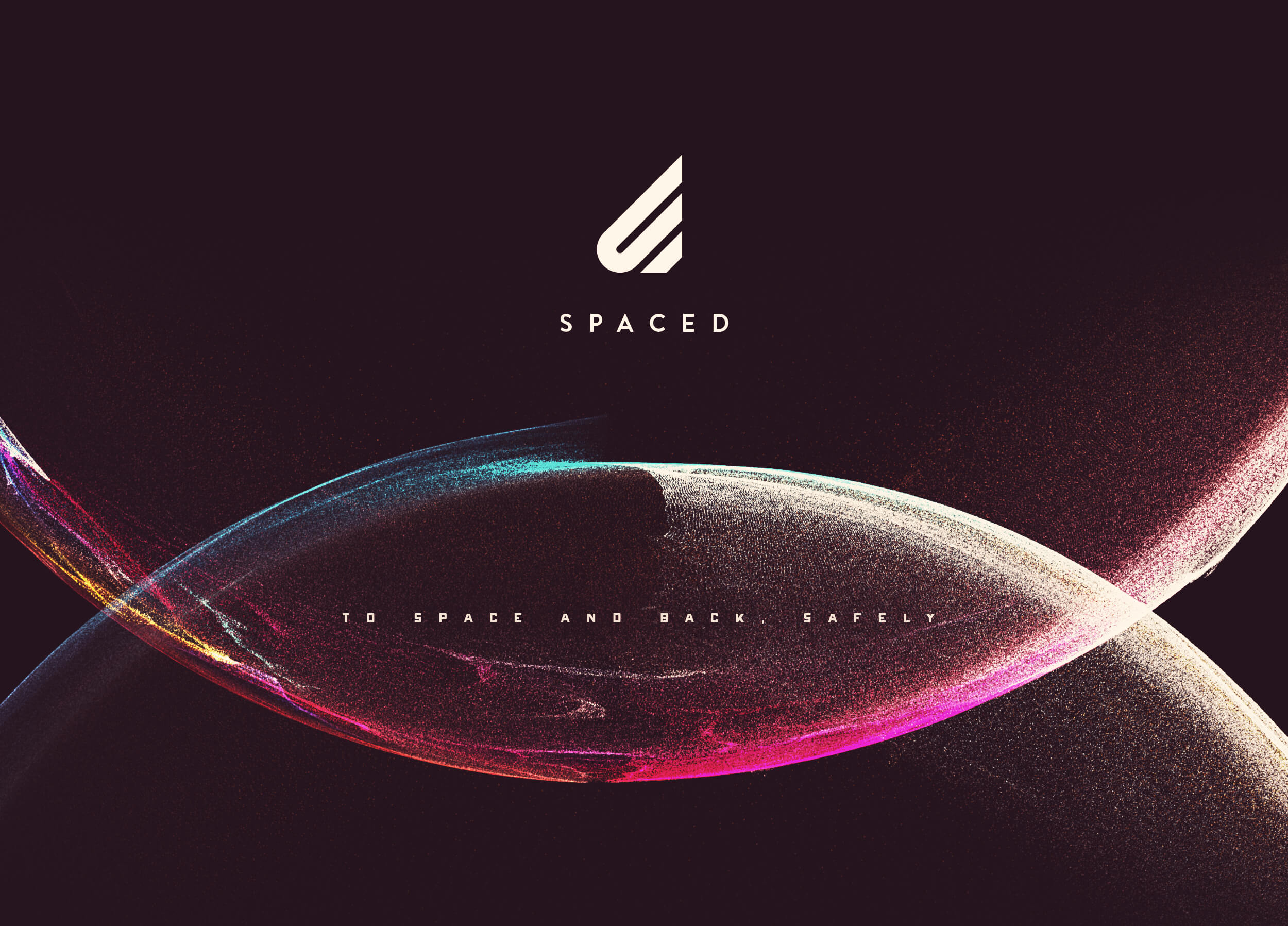 spaced-comp-copy_01